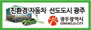 친환경 자동차 선도도시 광주